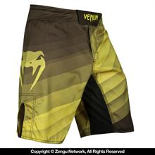 Venum Dream Shorts
